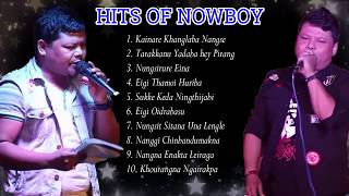 BEST OF NOWBOY || TOP 10 ALL TIME
