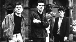 The Smiths - Suffer Little Children.moors murders