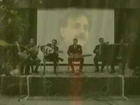 Hasan Shojaei  (Sarebahn)said ramezani aref ebrahimpour Mahyar Bahrami