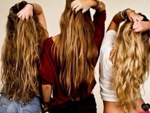 Cura cae los cabellos