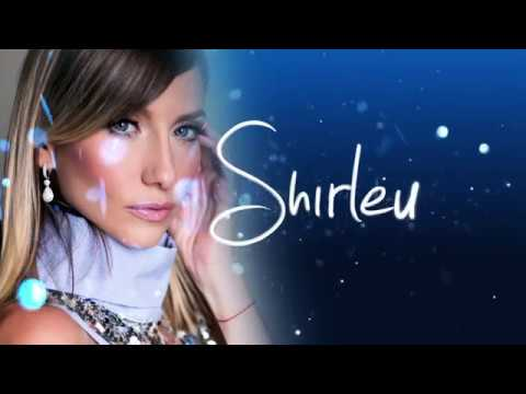 Shirley con Rebeca Moreno (Parte 1)