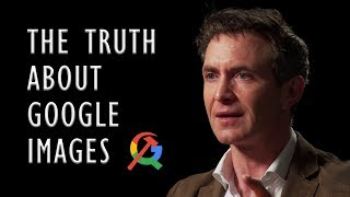 Douglas Murray The Truth about Google Images