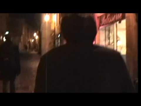 Kazuki Tomokawa - Night Play
