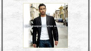 Watch Mario Frangoulis Cumme video