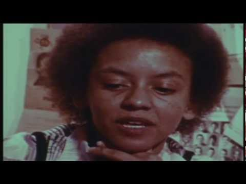 Reflections Unheard: Black Women in Civil Rights (Official Trailer)