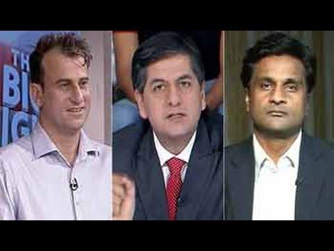 India vs Australia: Who Will Win?
