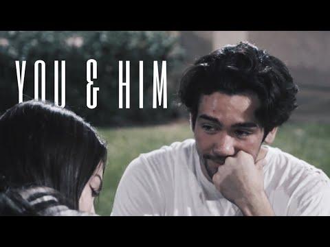 YOU & HIM | SHORT FILM