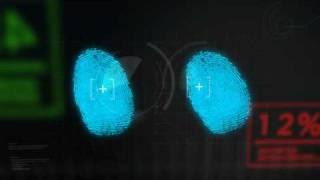 Huellas Digitales - Fingerprints