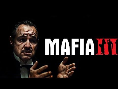 MAFIA 3 BUGS GLITCHES & Random moments #2 (Mafia III BugFest Compilation)