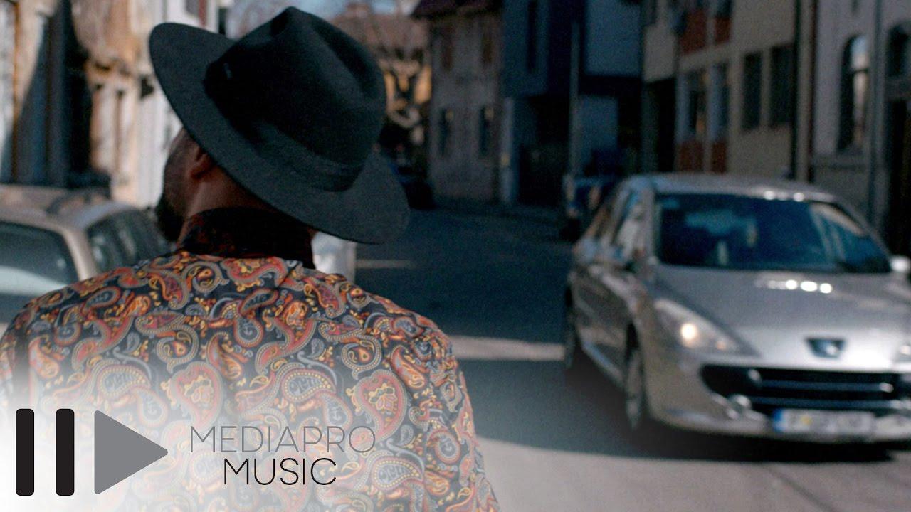 Matteo - Ghetele - (Official Video)