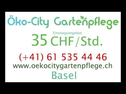 Gartenumgestaltung Reinach  35CHF Std    +41 61 535 44 46  Basel