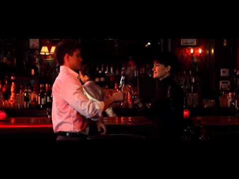 Watch Girl Walks Into a Bar (2011) Online Free Putlocker