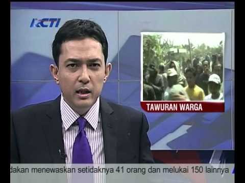 New On Air Look Seputar Indonesia video