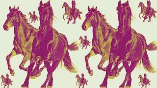 Download lagu Old Town Road but I got the horses in the back