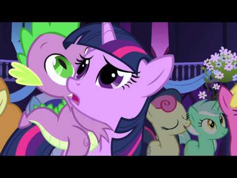 Pony Soda