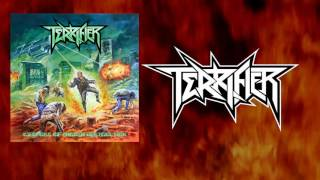 TERRIFIER - Reanimator (audio)