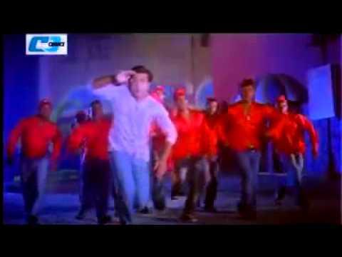 shakib khan jibon.qatar@yahoo.com
