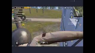 Pubg Mobile Best Gameplay Part#1