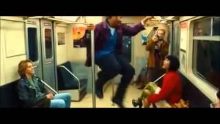 Watch Rent Santa Fe video