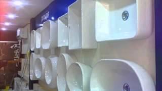 Prayag  Display Centre