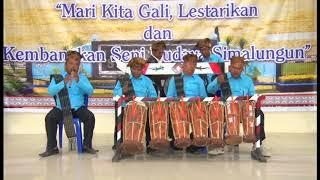 Download Lagu [Hagualon] Gual Sayur Matua Gratis STAFABAND