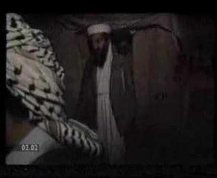 BBC News 24 movie