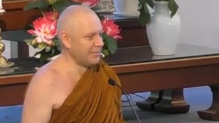 meditation class aja|eng