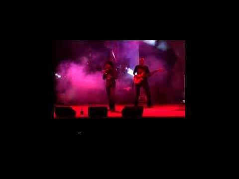 Kya Mujhe Pyar Hai - KK Live at XIMB