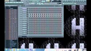 download lagu Tyga - Rack City Instrumental/remake Best On Youtube W/mp3 gratis