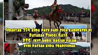 Download Lagu Sebanyak 354 kuda pacu dari tiga kabupaten di Dataran Tinggi Gayo (DTG) ikut ambil bagian dalam even Gratis STAFABAND