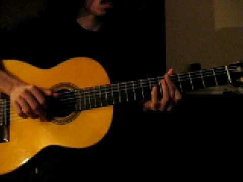 Chet Atkins - Yesterday