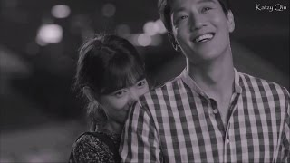[Vietsub FMV] No Way - Park Yong In Ft. Kwon Soon Il (The Doctors OST)