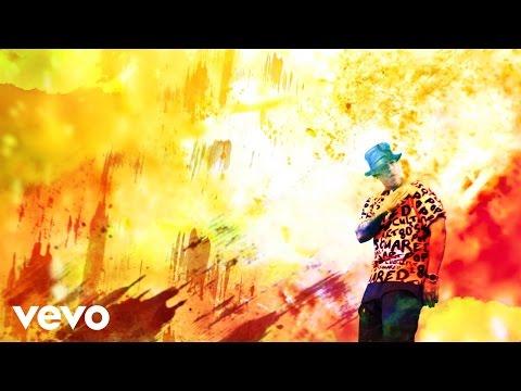 Daddy Yankee - Sígueme y Te Sigo (Video Lyric)