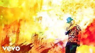 Download lagu Daddy Yankee - Sígueme y Te Sigo (Video Lyric)