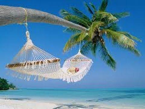 Akhtar Khan Maldives Tourism Video