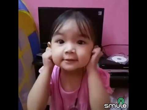 download lagu HUSNA Feat. ARIEV DIJE - PERAWAN ATAU JA gratis