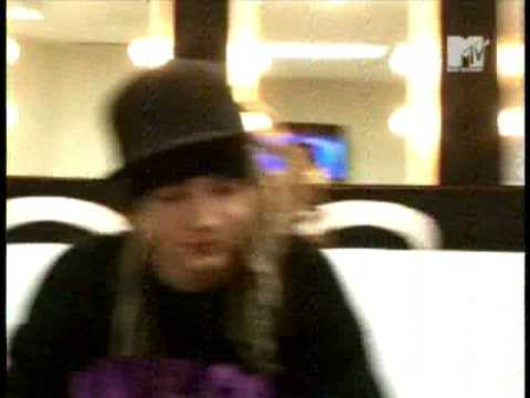 03.12.08 Fan Van Tokio Hotel Episode 5