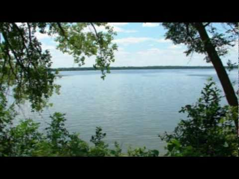 """Jars Of Clay - """"Sunny Days"""" (cover)"""