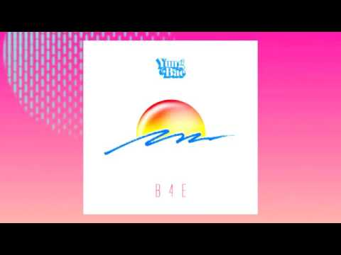 Yung Bae - B4E [Full Album]