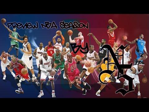 Mes preview NBA - Saison 2014-2015 - Eastern Conference - 10eme : Indiana Pacers