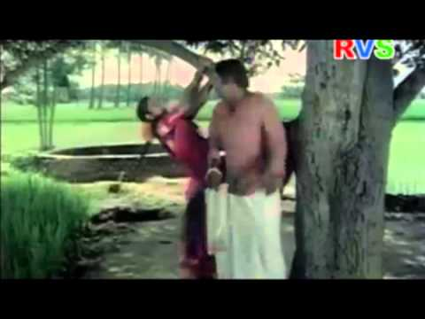 Radhika and vijayakanth lovely romantic song from judgement movie