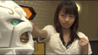 [Vietsub]Kamen Rider Chou Den-O Trilogy Episode Blue