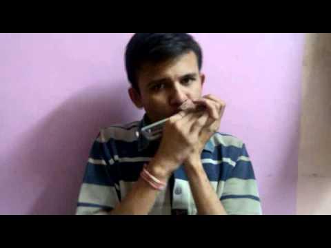 Hi Chal Turu Turu By Mr Vaibhav Jadhav video