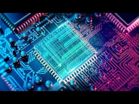 Kell-e félnünk a kvantumszámítógépektől? - Dienes István, Jakab István