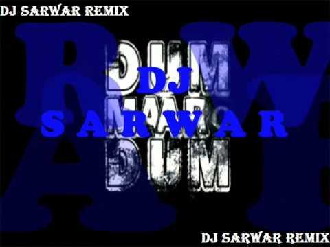 DJ SARWAR DUM MARO DUM REMIX-DEEPIKA PADUKONE