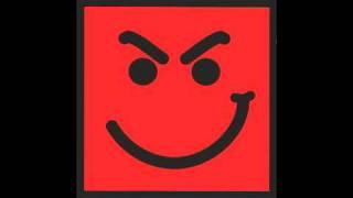 Bon Jovi - Have A Nice Day [Demo]