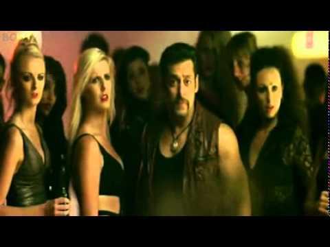 Jumme_Ki_Raat_(Kick)_Full_Video_Song(bossmobi.com).mp4