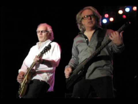 LOVERBOY - TURN ME LOOSE  - 20090530 - Sunset Station Casino