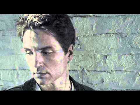 Richard Marx - To Where You Are