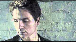 Watch Richard Marx To Where You Are video